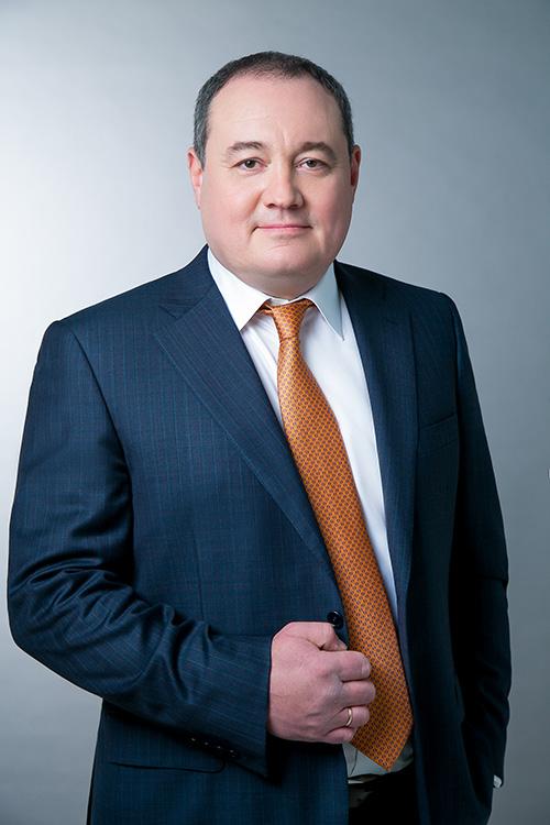 Воронин Дмитрий