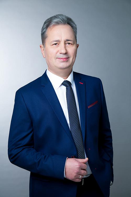 Порубай Сергей Иванович